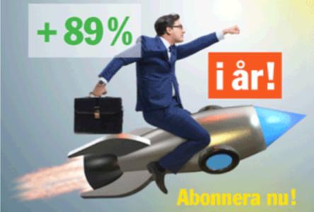 BT-annons